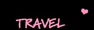 Logokikimagtravel