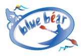 logo.blue.bear