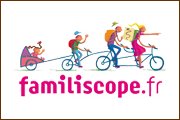 180X120familiscope