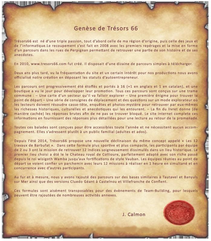 geneseT66
