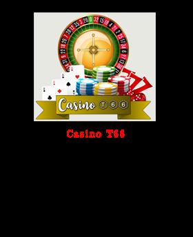 Casino T66 2017b