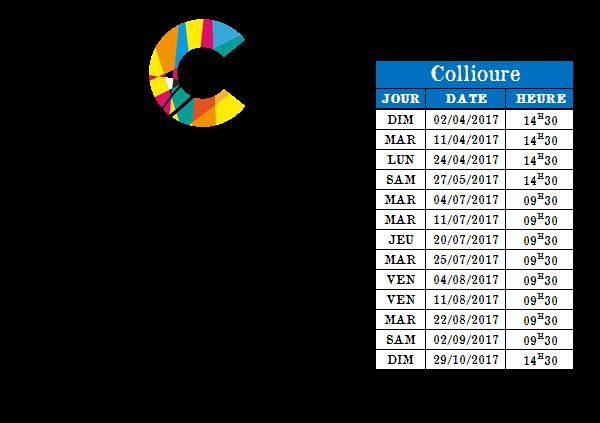 Collioure 2017