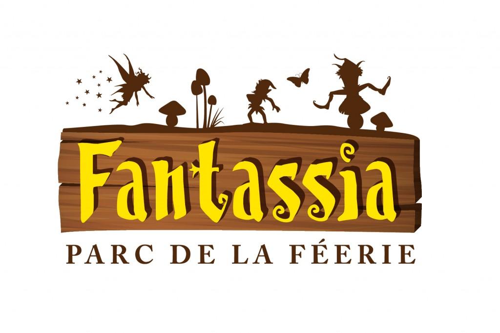 Fantassia-logo