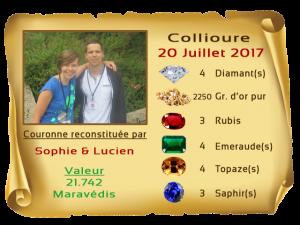 vainqueurs Collioure II 20 JUL 2017c